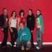 Pagan's Pole at Bodybarre with Karen Chaundy